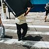Kay Fochtmann - Brasilien - Belem - people - street - travel photography