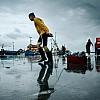 Kay Fochtmann - Brasilien - Belem - ver-o-peso - market - travel photography