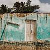 Kay Fochtmann - Brasilien - Marajo - house - ruin - travel photography