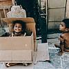 Kay Fochtmann - Brasilien - Rio de Janeiro - Kinder - travel photography