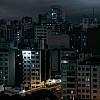 Kay Fochtmann - Brasilien - Sao Paulo - Nacht - night - street - travel photography