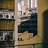 Kay Fochtmann - Brasilien - Sao Paulo - skyline - skyscraper - travel photography