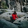 Kay Fochtmann - Elbsandsteingebirge - Deutschland - Reportage - Berge - mountains - Life - lifestyle photography