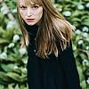 Kay Fochtmann - Fotograf - Leipzig - Frau - portrait photography