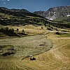 Kay Fochtmann - Italien - Italy - Ernte - Alm - mountains - travel photography