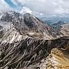 Kay Fochtmann - Italien - Italy - Meran - Dolomiten - travel photography
