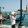 Kay Fochtmann - Italien - Venedig - Venice - tourists - travel photography