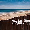 Kay Fochtmann - Mexico - tijuana - border - travel photography