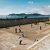 Kay Fochtmann - USA - San-Francisco - Alcatraz - travel photography