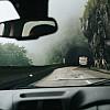 Kay Fochtmann - Brasilien - Rio de Janeiro - car - driving