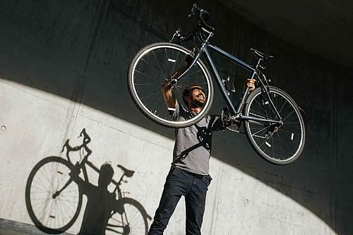 Kay-Fochtmann-Deutschland-Leipzig-Mann-man-fahrrad-bike-Lifestyle-photography