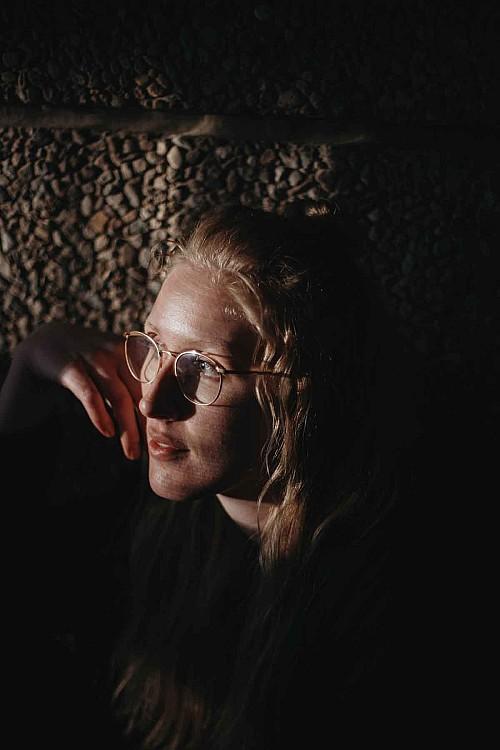 Kay-Fochtmann-Fotograf-Leipzig-Portrait-Frau-37