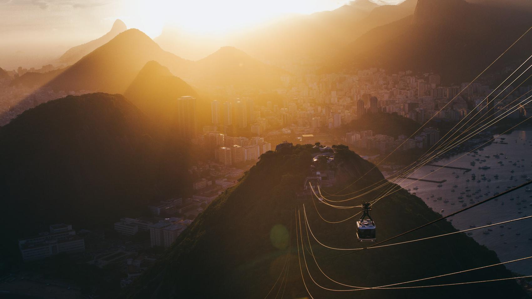 kay-fochtmann-brasilien-rio-de-janeiro-zuckerhut-sonnenuntergang-travel