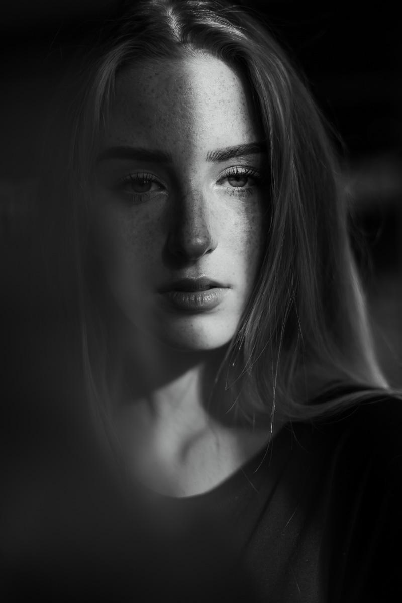 Kay-Fochtmann-Fotograf-Leipzig-Model-Nastassja-Bittner-02